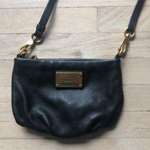 Marc Jacobs Classic Q Percy purse
